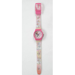 Diddlina Armbanduhr mit...
