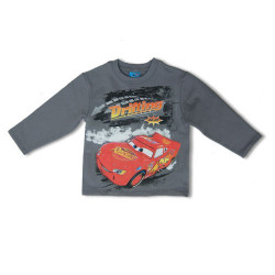 Cars Sweat-Shirt Drifting