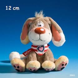 Bibombl Plüsch 12 cm Hearts