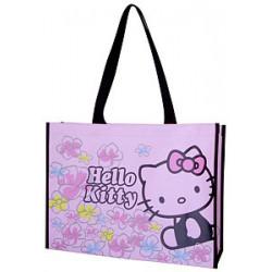 Hello Kitty Tasche 55 cm