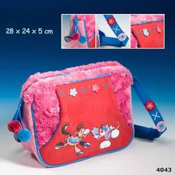 Handtasche Diddlina und...