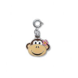 Charm It Anhänger Affen
